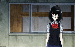 Rating: Safe Score: 102 Tags: another misaki_mei tagme User: ssagwp