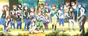 Rating: Safe Score: 158 Tags: akizuki_ritsuko amami_haruka animal aqua_eyes black_hair blonde_hair blue_hair book bow brown_eyes brown_hair drink futami_ami futami_mami ganaha_hibiki glasses grass green_eyes group hagiwara_yukiho hakozaki_serika hamuzou headband hoodie hoshii_miki idolmaster kikuchi_makoto kisaragi_chihaya kitazawa_shiho leaves long_hair male minase_iori miura_azusa mochizuki_anna nanao_yuriko ponytail producer_(idolmaster) purple_eyes purple_hair satake_minako shijou_takane short_hair shorts summer tagme_(artist) takatsuki_yayoi towel twins twintails wink wristwear yabuki_kana yokoyama_nao User: Wiresetc
