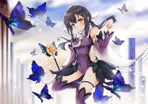 Fate/kaleid liner プリズマ☆イリヤの壁紙 1500×1061px 854KB