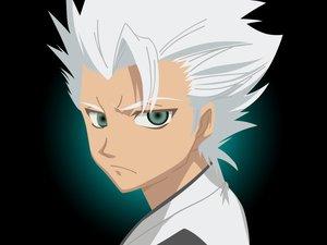 Rating: Safe Score: 3 Tags: all_male bleach close hitsugaya_toushirou male User: Oyashiro-sama