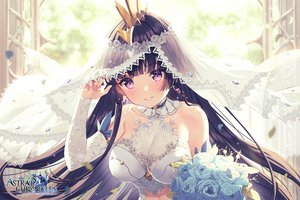 Rating: Safe Score: 44 Tags: astral_chronicles rosuuri yuki_nozomi User: RyuZU