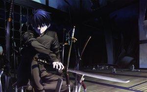 Rating: Safe Score: 104 Tags: katana knife shingetsutan_tsukihime sword tohno_shiki type-moon weapon User: happygestapo