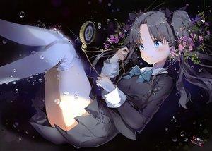 Fate/zeroの壁紙 6014×4286px 1661KB
