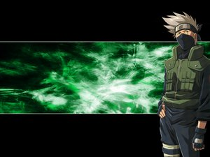 Rating: Safe Score: 3 Tags: hatake_kakashi naruto User: Oyashiro-sama