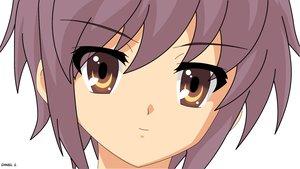 Rating: Safe Score: 22 Tags: close nagato_yuki suzumiya_haruhi_no_yuutsu User: Oyashiro-sama