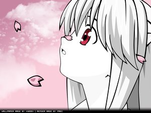 Rating: Safe Score: 25 Tags: close elfen_lied lucy_(elfen_lied) signed vector User: cloudfog
