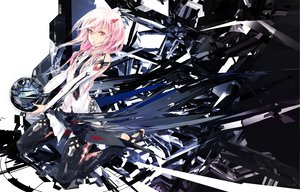 Rating: Safe Score: 253 Tags: guilty_crown long_hair pink_eyes pink_hair redjuice yuzuriha_inori User: bryci