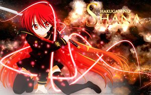 Rating: Safe Score: 42 Tags: shakugan_no_shana shana User: mikucchi