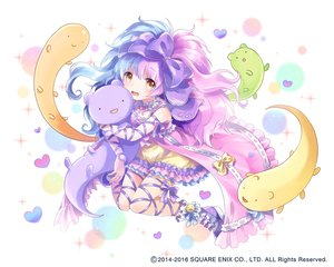 Rating: Safe Score: 72 Tags: bow choker heart kaku-san-sei_million_arthur konayama_kata loli lolita_fashion long_hair orange_eyes ribbons teddy_bear waifu2x watermark User: otaku_emmy