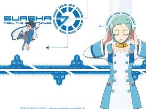Rating: Safe Score: 3 Tags: eureka eureka_seven renton_thurston white User: Oyashiro-sama