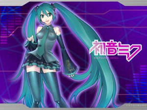 Rating: Safe Score: 34 Tags: chimachi hatsune_miku vocaloid User: naikoto