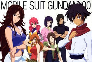 Rating: Safe Score: 21 Tags: allelujah_haptism christina_sierra feldt_grace lockon_stratos male mobile_suit_gundam mobile_suit_gundam_00 scan setsuna_f_seiei sumeragi_lee_noriega tieria_erde User: Oyashiro-sama