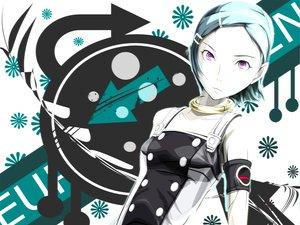Rating: Safe Score: 9 Tags: eureka eureka_seven User: Oyashiro-sama