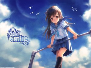Rating: Safe Score: 7 Tags: goto_p narcissu setsumi User: Oyashiro-sama