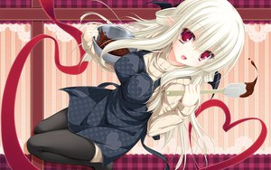 Rating: Safe Score: 112 Tags: elf filia(lunaris_filia) long_hair lunaris_filia mikagami_mamizu valentine whirlpool User: Wiresetc