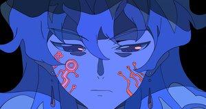 Rating: Safe Score: 12 Tags: antispiral_nia blue close nia_teppelin tagme tengen_toppa_gurren_lagann vector User: Oyashiro-sama