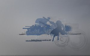 planetarian 〜ちいさなほしのゆめ〜の壁紙 1440×900px 87KB