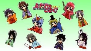 Rating: Safe Score: 14 Tags: aizawa_sakuya ayasaki_hayate chibi hata_kenjirou hayate_no_gotoku japanese_clothes katsura_hinagiku kijima_saki male maria_(hayate_no_gotoku) nishizawa_ayumu saginomiya_isumi sanzenin_nagi segawa_izumi tachibana_wataru User: cartoonx