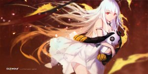 Rating: Safe Score: 12 Tags: closers swd3e2 User: luckyluna