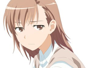 Rating: Safe Score: 23 Tags: close misaka_mikoto seifuku to_aru_kagaku_no_railgun to_aru_majutsu_no_index vector white User: HawthorneKitty