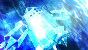 Rating: Safe Score: 13 Tags: blue close higa-tsubasa pokemon polychromatic regice User: otaku_emmy