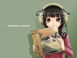 Rating: Safe Score: 23 Tags: headphone_+_musume headphones User: HawthorneKitty