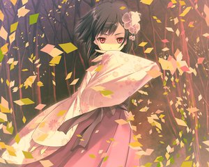 Rating: Safe Score: 129 Tags: black_hair game_cg japanese_clothes kimono kitto_todoku_sumiwataru_asairo_yori_mo propeller red_eyes short_hair waka yasuyuki User: Wiresetc