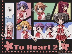 Rating: Safe Score: 11 Tags: aquaplus chibi himeyuri_ruri himeyuri_sango komaki_manaka kousaka_tamaki leaf lucy_maria_misora sasamori_karin tagme_(artist) to_heart to_heart_2 tonami_yuma yuzuhara_konomi User: Oyashiro-sama