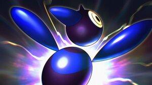 Rating: Safe Score: 10 Tags: close higa-tsubasa nobody pokemon polychromatic porygon-z User: otaku_emmy