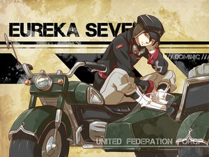 Rating: Safe Score: 16 Tags: dominic_sorel eureka_seven goggles motorcycle uniform User: HawthorneKitty