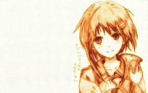 Rating: Questionable Score: 29 Tags: godees polychromatic sora_no_woto sorami_kanata User: talchi