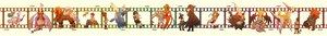 Rating: Safe Score: 56 Tags: cape celebi darkrai entei flowers giratina glasses haruka_(pokemon) hat hug lucario lugia mewtwo minun ookido_yukinari pichu plusle pokemon tears torute zorua User: PAIIS