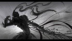 Fate/zeroの壁紙 1225×700px 623KB