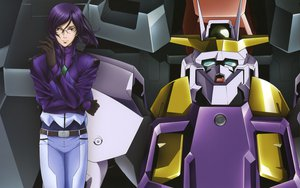 Rating: Safe Score: 20 Tags: male mecha mobile_suit_gundam mobile_suit_gundam_00 tieria_erde User: Roobaj
