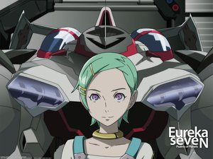 Rating: Safe Score: 14 Tags: eureka eureka_seven nirvash User: Oyashiro-sama