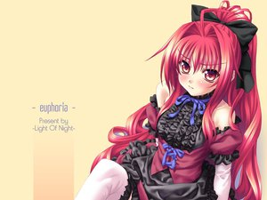 Rating: Safe Score: 32 Tags: corticarte_apa_lagranges kannatsuki_noboru shinkyoku_soukai_polyphonica User: w7382001