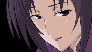 Rating: Safe Score: 13 Tags: close kazehana purple_eyes purple_hair sekirei transparent vector User: 秀悟