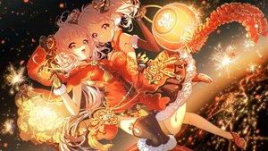 魔法少女まどか☆マギカの壁紙 1920×1080px 2840KB