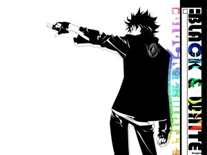 Rating: Safe Score: 19 Tags: air_gear minami_itsuki oh_great rainbow white User: Oyashiro-sama