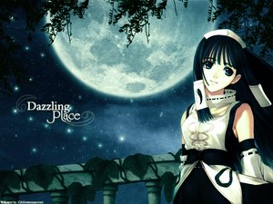 Rating: Safe Score: 15 Tags: moon shining_tears User: 秀悟