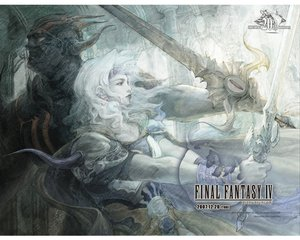 Rating: Safe Score: 27 Tags: cecil_harvey final_fantasy final_fantasy_iv User: haru3173