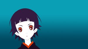 Rating: Safe Score: 9 Tags: cyan sayonara_zetsubou_sensei tsunetsuki_matoi User: 秀悟
