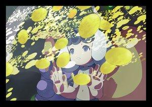 Rating: Safe Score: 16 Tags: chroniko hyo-hyo kaiba makoto_daikichi vanilla User: mikuna