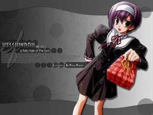 Rating: Safe Score: 6 Tags: ef minori shindou_kei User: lost91colors