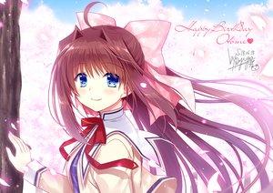桜・花見の壁紙 1228×868px 861KB