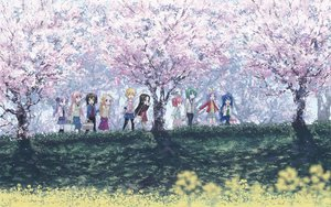 Rating: Safe Score: 196 Tags: black_hair blonde_hair blue_eyes blue_hair bow brown_hair camera cherry_blossoms flowers glasses green_eyes green_hair hiiragi_kagami hiiragi_tsukasa isou_nagi iwasaki_minami izumi_konata kobayakawa_yutaka kusakabe_misao long_hair lucky_star minegishi_ayano patricia_martin pink_eyes pink_hair purple_eyes purple_hair ribbons scenic short_hair skirt takara_miyuki tamura_hiyori thighhighs tree twintails yellow_eyes User: HawthorneKitty