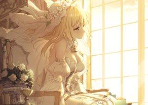 Fate/Grand Orderの壁紙 1000×709px 798KB