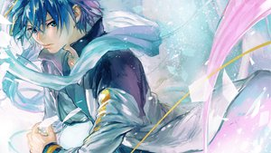 Rating: Safe Score: 18 Tags: kaito vocaloid yamakawa_umi User: HawthorneKitty