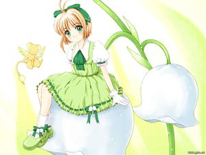 Rating: Safe Score: 0 Tags: card_captor_sakura kero kinomoto_sakura User: Oyashiro-sama