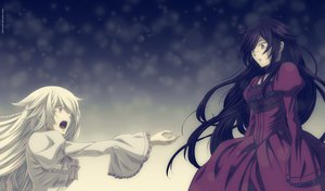 Rating: Safe Score: 71 Tags: alice_(pandora_hearts) ioshik pandora_hearts watermark User: BoobMaster